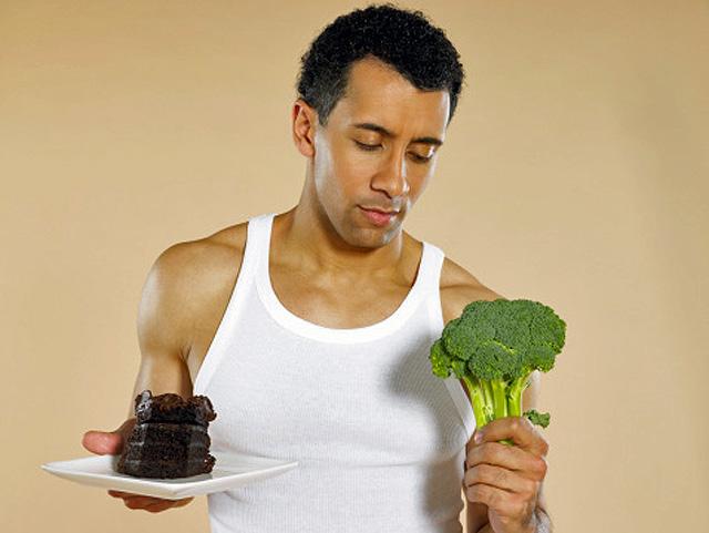 Nutrición, algunas ideas falsas
