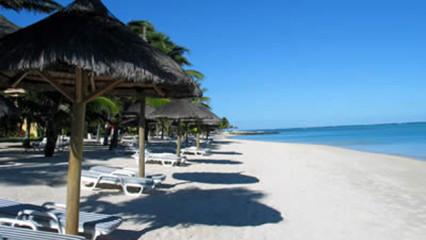Isla Mauricio un destino excelente de vacaciones