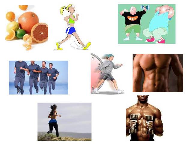 Bajar q alimentos se debe comer para bajar de peso