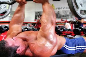 Efectos del anabolismo y catabolismo en la musculación