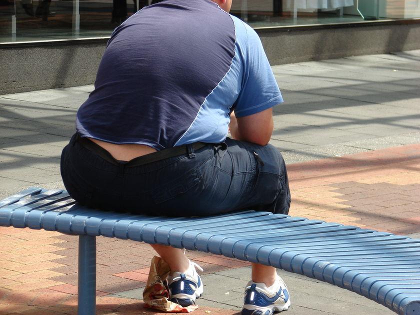 Cirugía Endoluminal, nueva técnica contra la obesidad