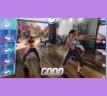 Mi Experto en Defensa Personal para Kinect de Xbox 360