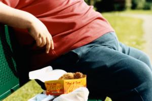 como combatir la grasa mala