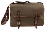 Bolsa Shoulder Bag Paul Smith