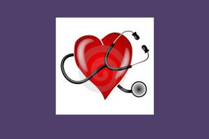 Hipertensión arterial mitos y creencias