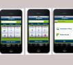 Xculpture  App para iPhone  para estar en forma