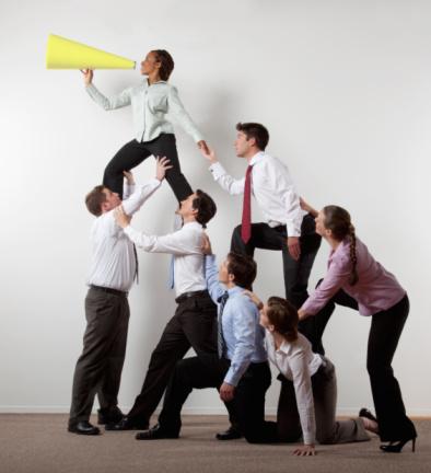 mejorar la comunicación efectiva