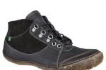 El Naturista calzado ecológico1