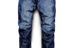 Jeans John5