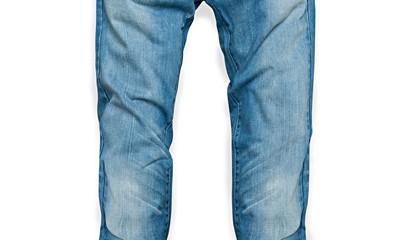 Jeans Mango, colección invierno 2012