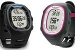 Nuevo Reloj Garmin FR70 Fitness