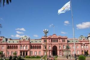 Conocer la Argentina de forma virtual
