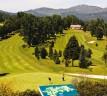 Golf y relax la combinación perfecta