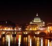 San Valentín en Roma, un destino romántico