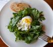 70 recetas en esta guía de nutrición deportiva
