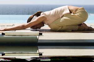 Método Pilates, equilibrio y calidad de vida