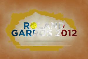 Visitar París y asistir a Roland Garros 2012