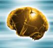 Consejos para controlar los nervios