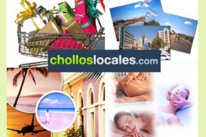 Cholloslocales