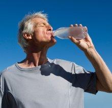 Aquarius, 20 años mucho más que hidratación