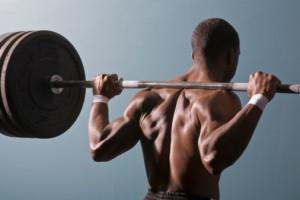 Consejos para crear músculo
