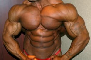 Efectos no deseados de los esteroides
