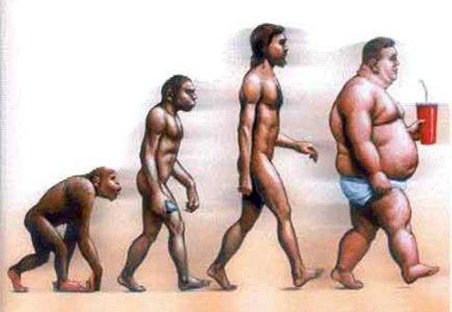 Dieta Paleolítica