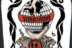Limalama