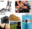 Lo mejor en Punto Fape, semana 32 – 2012