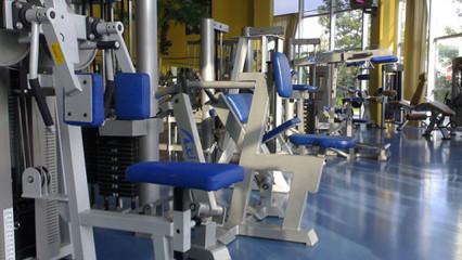 Bases de entrenamiento para principiantes