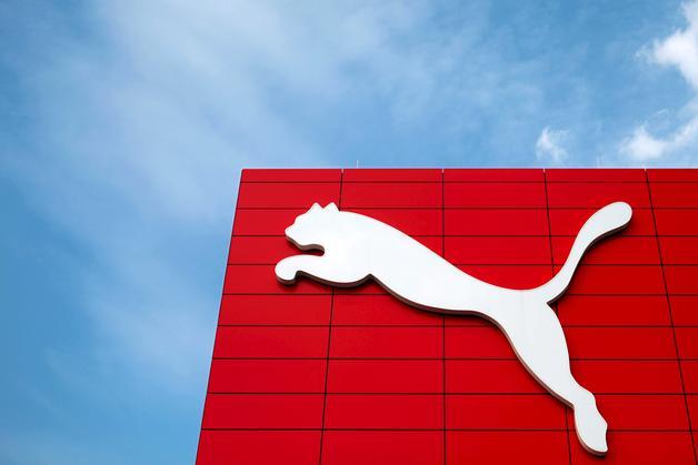 Una marca símbolo de la gestión deportiva