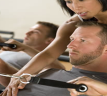 Mitos sobre el método Pilates
