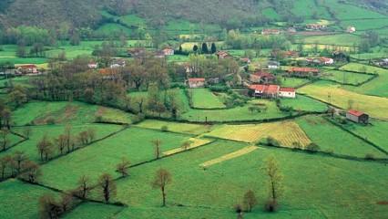 Visita Cantabria durante el Puente de Todos los Santos