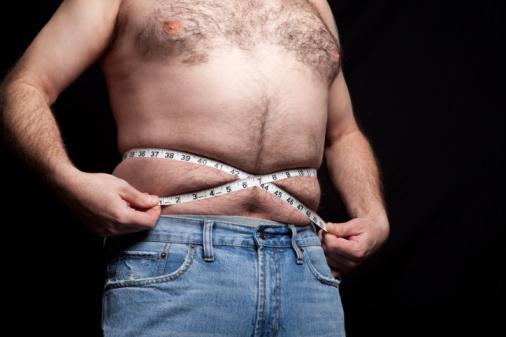 Hábitos y pérdida de peso