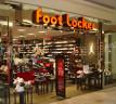 Tienda Foot Locker