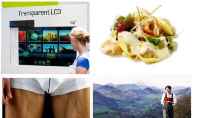 Lo mejor de Punto Fape Semana 45-2012