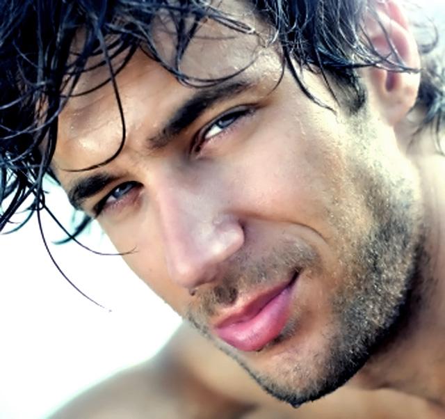 Consejos para combatir el acné a base de cosméticos