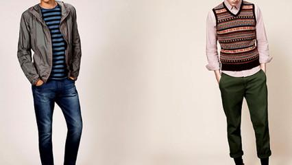 Uniqlo, una marca de ropa sport de referencia