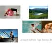Lo mejor de Punto Fape Semana 50-2012