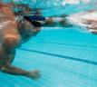 Mejora tu respiración en la piscina
