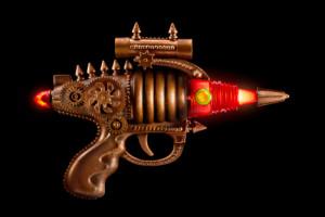 arma-fotónica