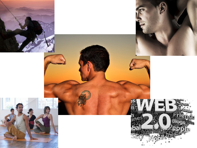 Lo mejor de Punto Fape Semana 04-2013