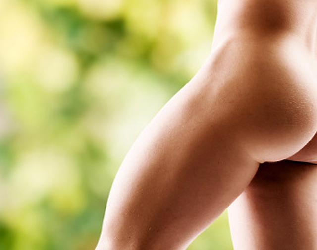 Algunos consejos para preservar la belleza de la piel