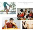 Lo mejor de Punto Fape Semana 08-2013