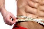 Nutrición, los secretos para adelgazar