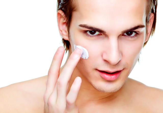 Soluciones naturales para combatir la sequedad de la piel