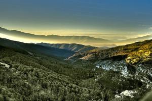 Valle-de-Cabuerniga