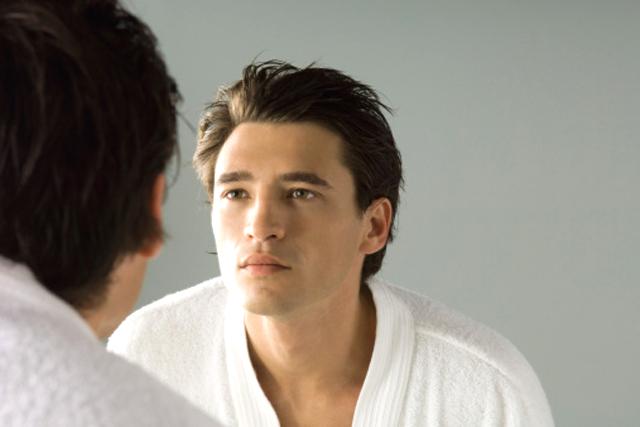 Ejercicios faciales para rejuvenecer la piel del rostro