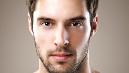 Cómo mantener el aspecto joven de la piel del rostro
