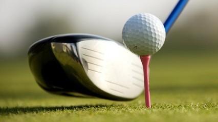 Beneficios de jugar al golf: ¡En forma para el verano!